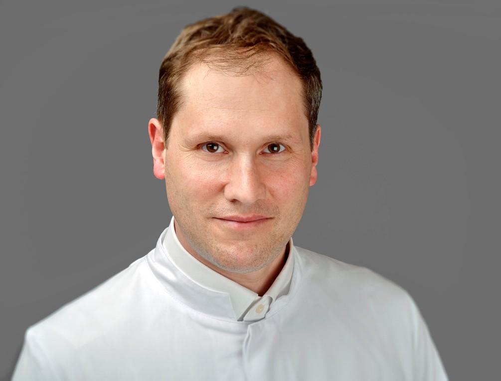 prof-dr-med-a-birkenfeld-ukd-mk3-e.jpg