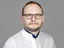 ukd-donix-markus-prof-dr-psy-www.jpg