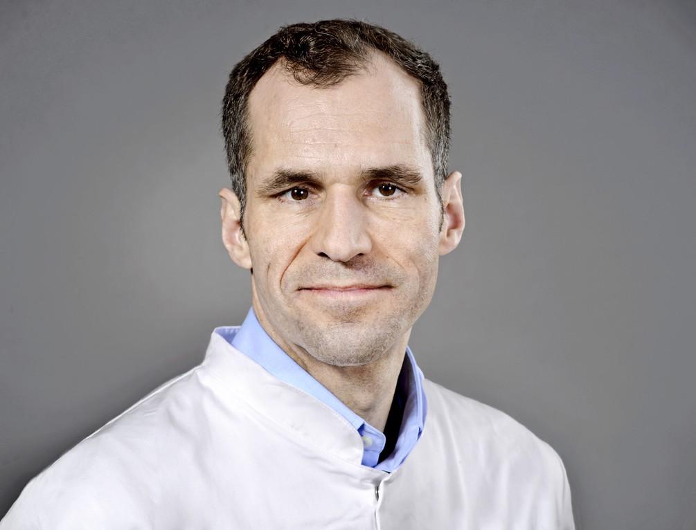 ukd--hofbauer-lorenz-christian-prof-dr-med-(3)-www.jpg