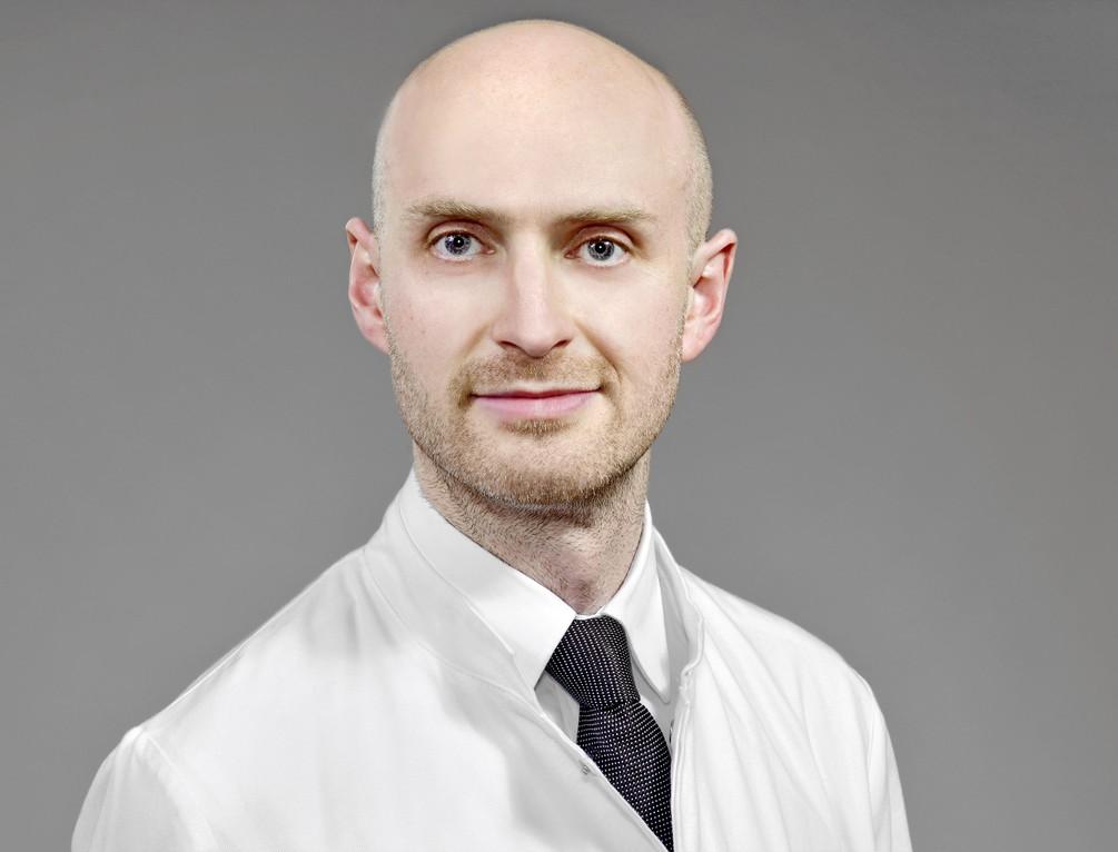 ukd-neu-hermann-andreas-prof-dr-dr-med-www.jpg