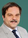 PD Dr. med. Ulrich Schuler