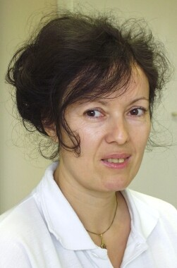 Birgit Konrad