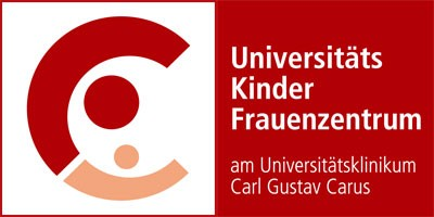 Universitäts Kinder Frauenzentrum