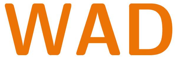 WAD_logo.jpg
