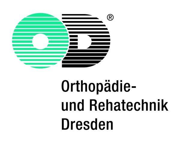 ord_logo_1.jpg