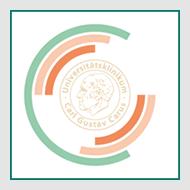 Logo USC