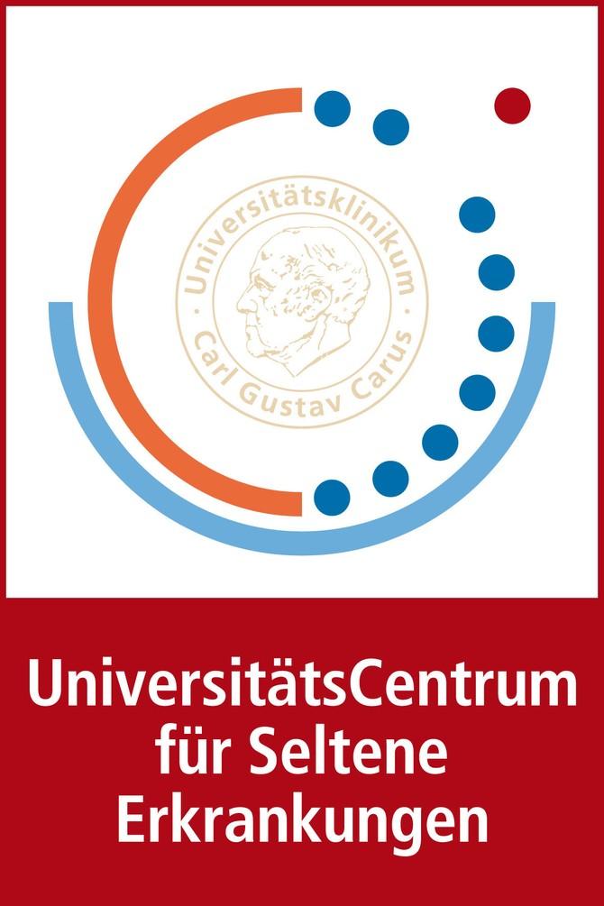 USE Logo