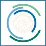 Zentrum für Evidenzbasierte Gesundheitsversorgung - ZEGV