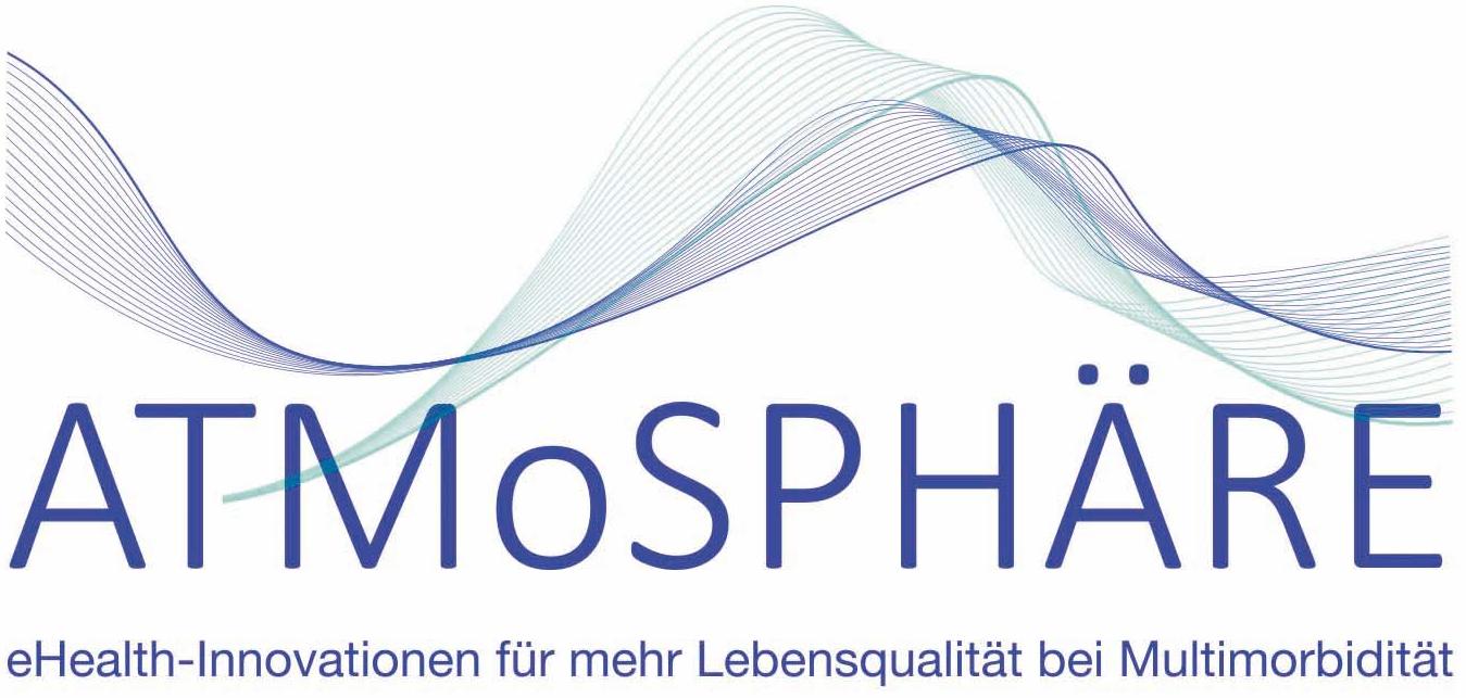 Logo ATMoSPHÄRE