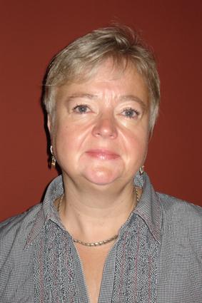 Dr. Eva Haufe