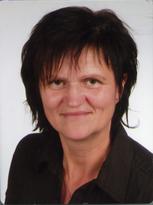 Katrin Grumbt