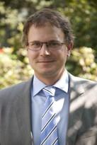 Prof. Dr. med. Jochen Schmitt, MPH