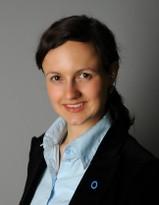 Dr. Anne Neumann, MPH