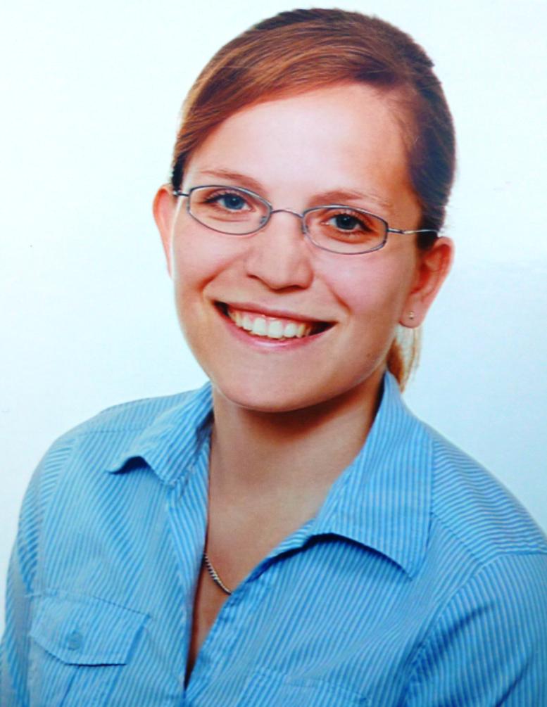 LuiseHeinrich
