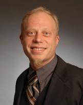 Dr. rer. nat. Thomas Datzmann, Dipl.-Biol.