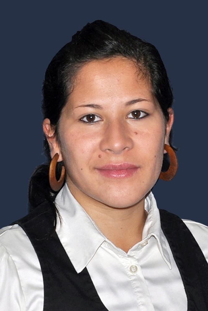 Verena Lober