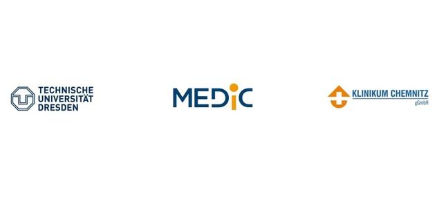 Modellstudiengang Humanmedizin MEDiC