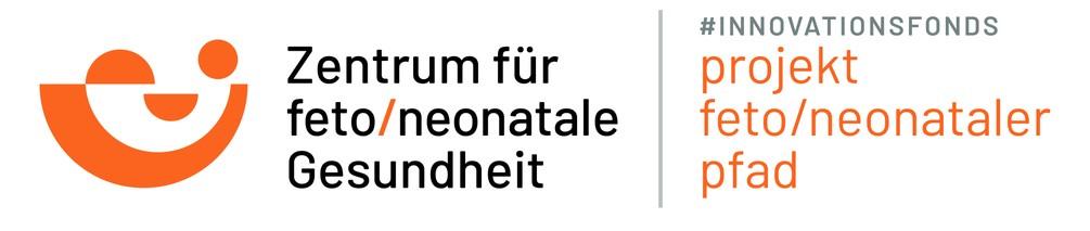 Logo_FetoNeonatalPfad