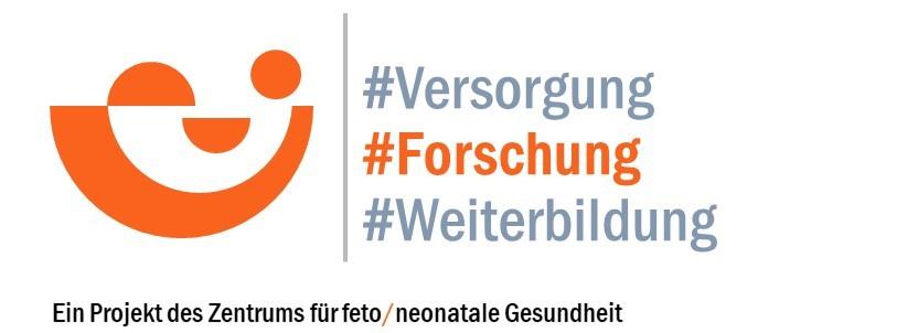 Logo_Projektdach_Forschung