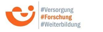 Logo_Projektdach_Forschung1