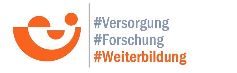 Logo_Projektdach_Weiterbildung