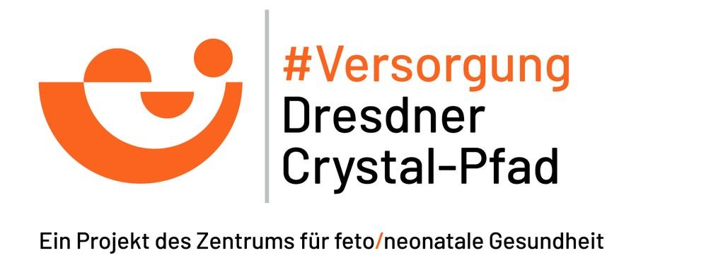 Chrystal-Pfad