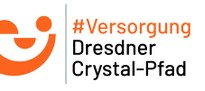 Logo_Dresdner Crystal-Pfad