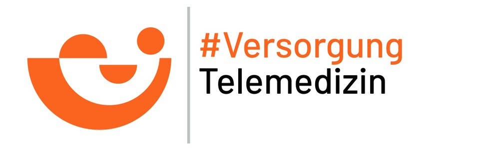 Versorgung_Telemedizin