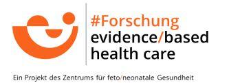 evidence/based healthcare