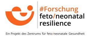 Projekt_feto/neonatal resilience