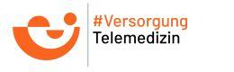 Logo_Telemedizin