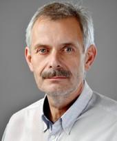 PD Dr. phil. J. Reichert