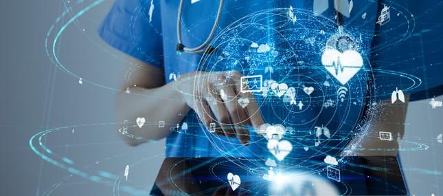 """BMG-Projekt """"Einsatzmöglichkeiten und klinischer Nutzen von Big Data Anwendungen im Kontext seltener Erkrankungen"""" (BIDA-SE) erfolgreich gestartet"""