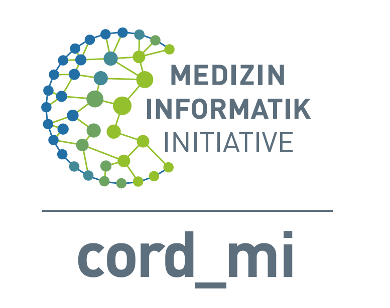 Logo CORD-MI