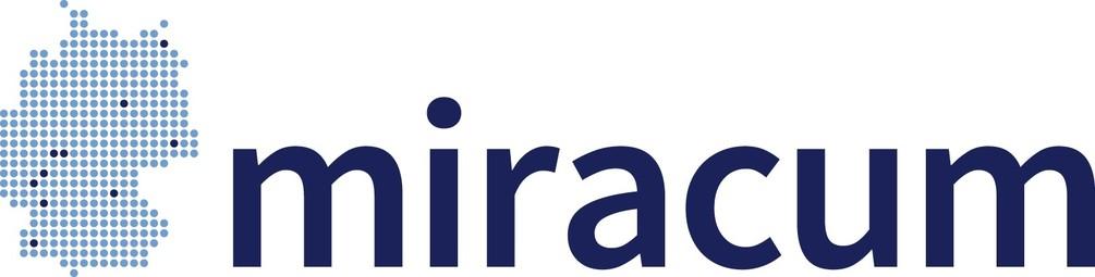 Miracum Logo