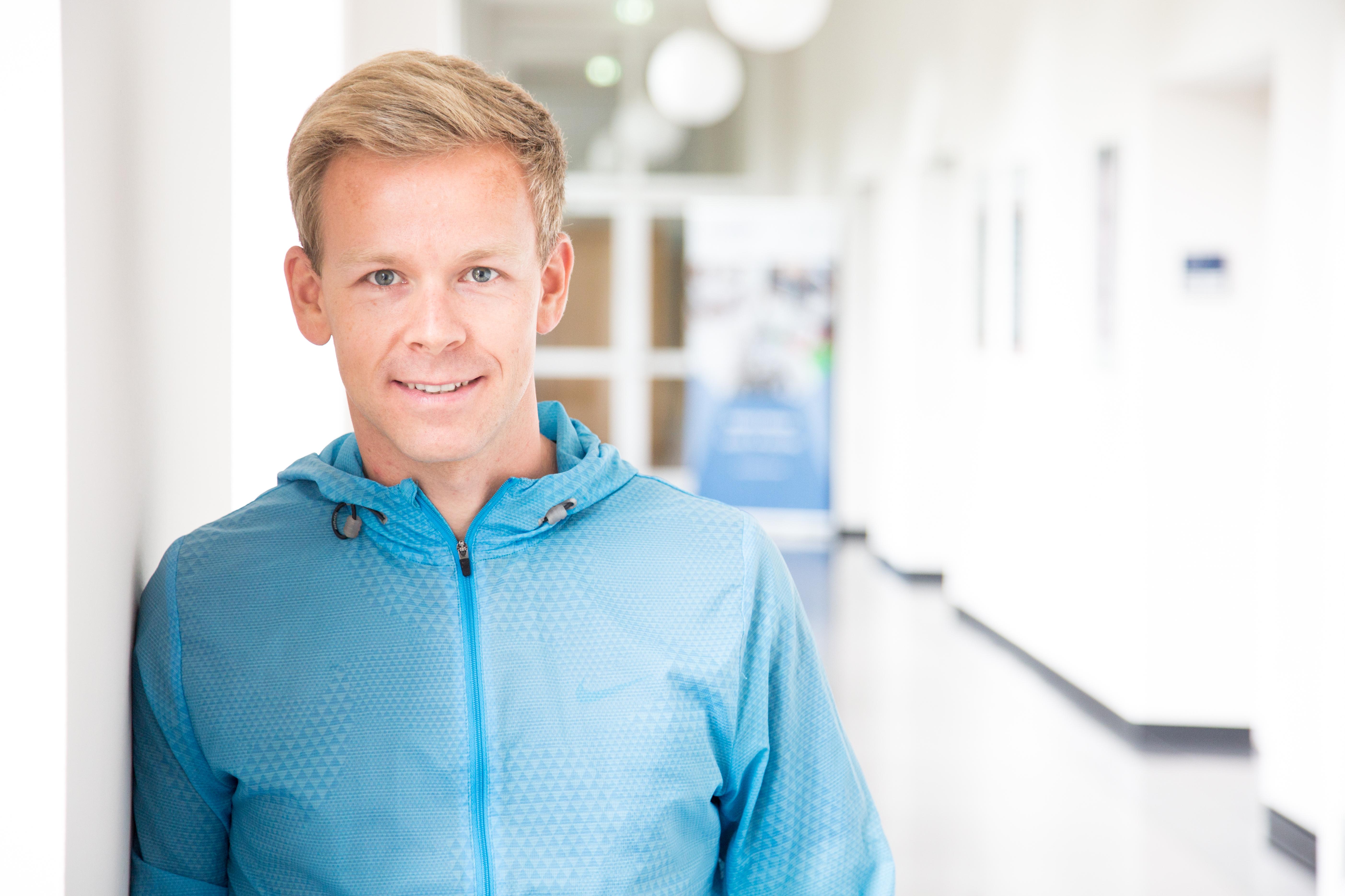 Christian Gierschner