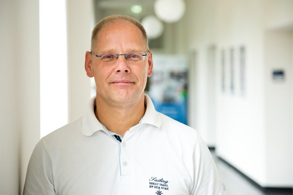 Jan Kerber