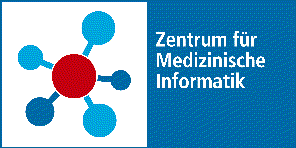 Logo ZMI