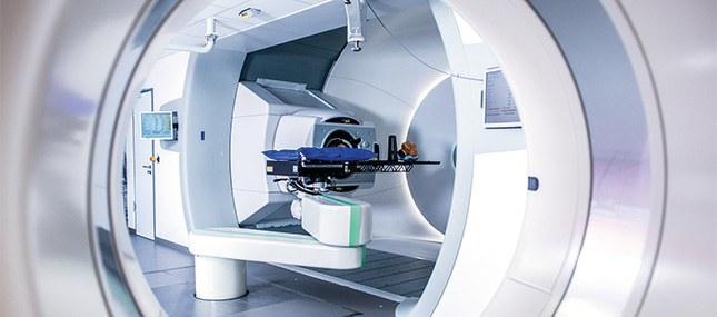 Neue Perspektiven in der Onkologie