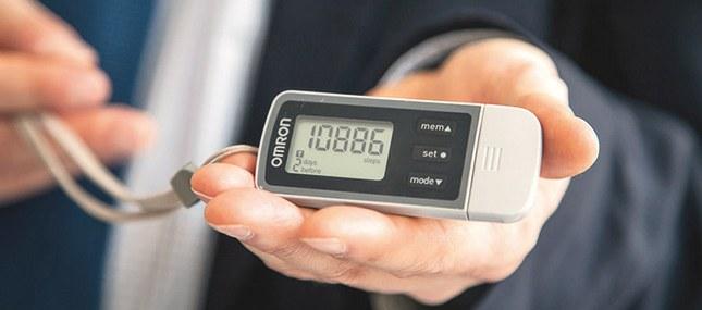Diabetes heilen oder verhindern