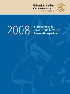 Einweiser-Booklet_cover.jpg