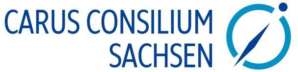 ccs_logo.jpg