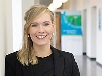 Sophia Mittelstädt_k.jpg