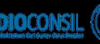 logo-radioconsil.png