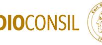 radioconsil_logo.png