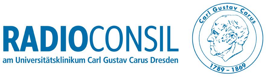 radioconsil_logo_blau.png