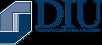 DIU_Logo