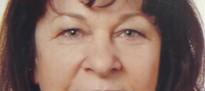 Frau Peschel.jpg