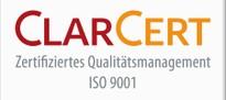 Carus Akademie – Lebenslanges Lernen mit zertifizierter Qualität!