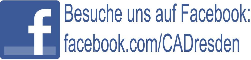 Facebook_CADresden
